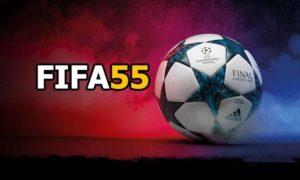 FIFA55 ติดต่อ